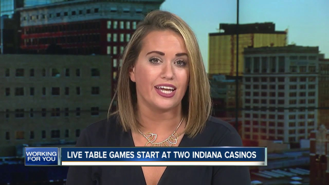 Canada players casino games online for real money